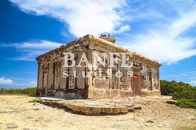 Vieques-NL-DanBanfe-9018