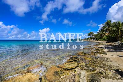 Vieques-NL-DanBanfe-8653