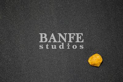 Vieques-NL-DanBanfe-8142