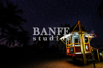 Vieques-NL-DanBanfe-8720