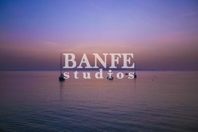 Vieques-NL-DanBanfe-9649