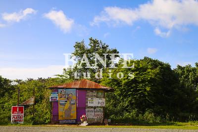 Vieques-NL-DanBanfe-1157