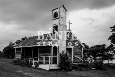 Vieques-NL-DanBanfe-1321