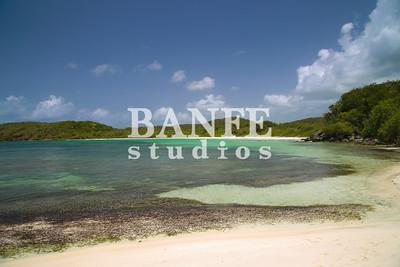 Vieques-NL-DanBanfe-6538