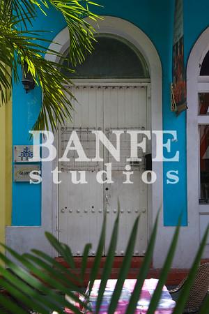 Vieques-NL-DanBanfe-9641
