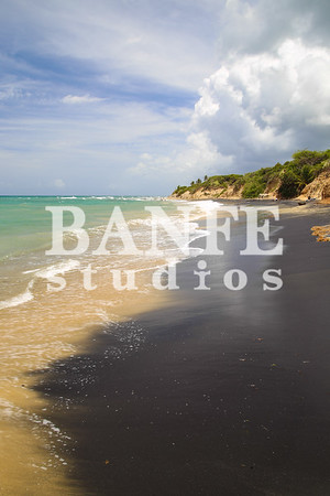Vieques-NL-DanBanfe-5496