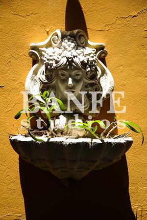 Vieques-NL-DanBanfe-1021