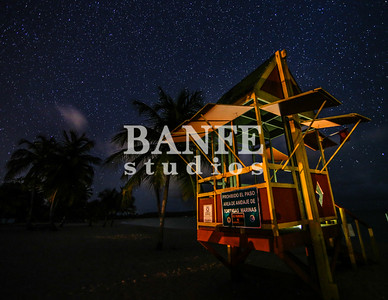 Vieques-NL-DanBanfe-8725