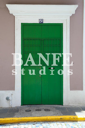 Vieques-NL-DanBanfe-9586