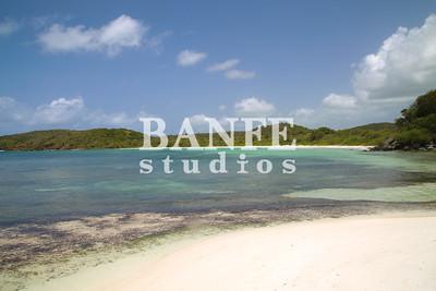Vieques-NL-DanBanfe-6525