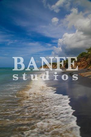 Vieques-NL-DanBanfe-5646