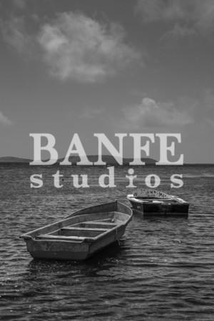 Vieques-NL-DanBanfe-6456