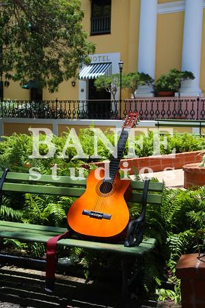 Vieques-NL-DanBanfe-9183