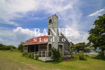 Vieques-NL-DanBanfe-5661