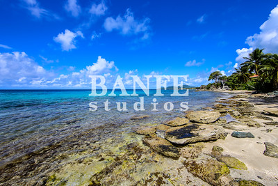 Vieques-NL-DanBanfe-8640