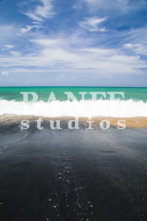 Vieques-NL-DanBanfe-5560