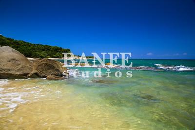 Vieques-NL-DanBanfe-8318