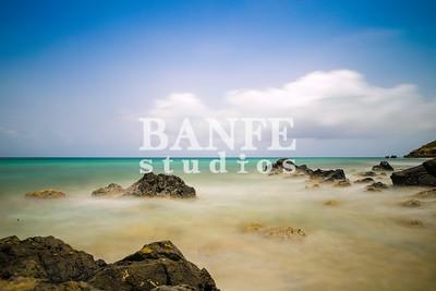 Vieques-NL-DanBanfe-1717