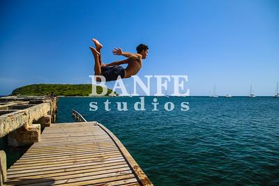 Vieques-NL-DanBanfe-1064