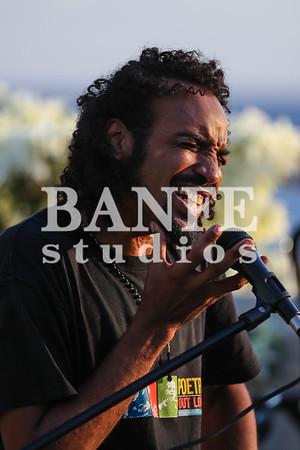 Vieques-NL-DanBanfe-8869