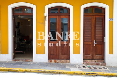 Vieques-NL-DanBanfe-9575