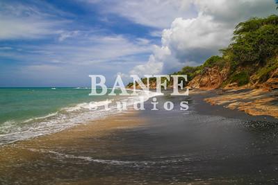 Vieques-NL-DanBanfe-5651