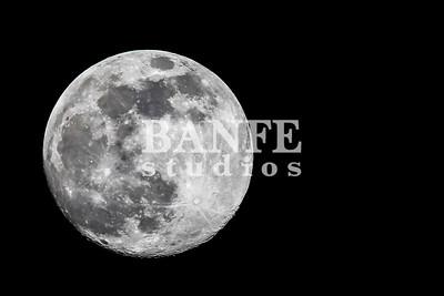 Vieques-NL-DanBanfe-8972