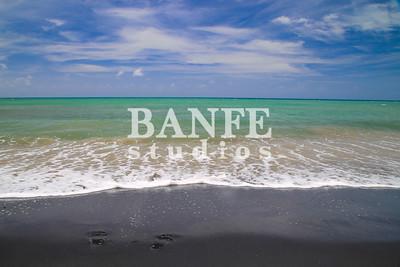 Vieques-NL-DanBanfe-5597