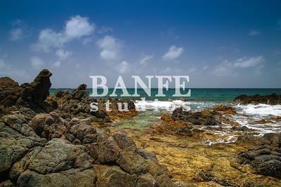 Vieques-NL-DanBanfe-6580