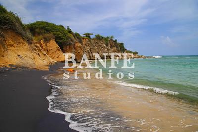 Vieques-NL-DanBanfe-8115