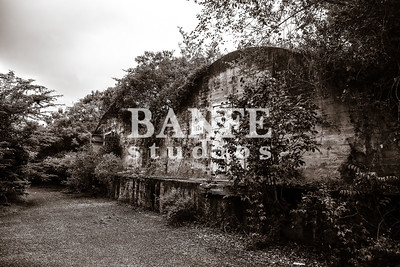 Vieques-NL-DanBanfe-5697