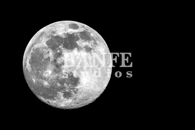 Vieques-NL-DanBanfe-8962