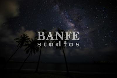 Vieques-NL-DanBanfe-8677