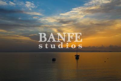 Vieques-NL-DanBanfe-9719