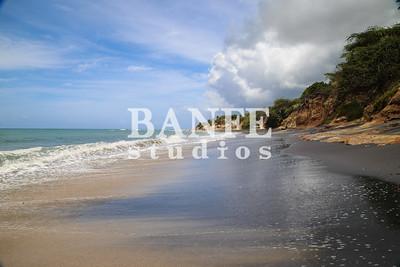 Vieques-NL-DanBanfe-5504