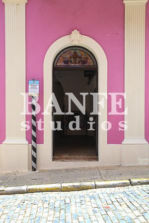 Vieques-NL-DanBanfe-9596