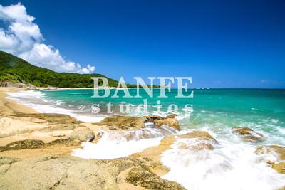 Vieques-NL-DanBanfe-8332
