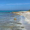 Best things to do in the Varadero Beach Resort area of Cuba - Meliá Hotels and Resorts