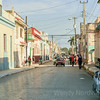 Best things to do in the Varadero - Visit the authentic Cuban city of Cardenas