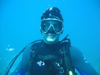 Black Beards (Reef)
