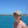 Topside - Black Beards, Bahamas