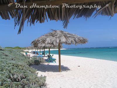 British Virgin Islands 1