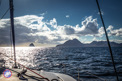 Caribbean 2014-8