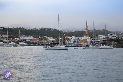 Caribbean 2014-14