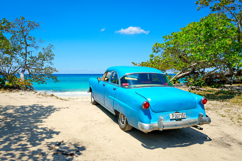 Cuba Travel Guide Things To Do Costs Tips O Expert Vagabond