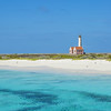 http://www.dreamstime.com/stock-photo-old-lighthouse-klein-curacao-abandoned-image150772510
