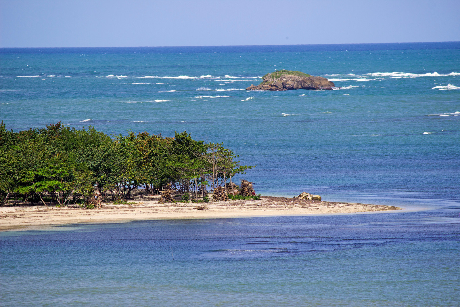 16 Stunning Photos of Dominican Republic's North Coast