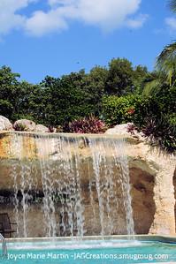Key Largo Florida