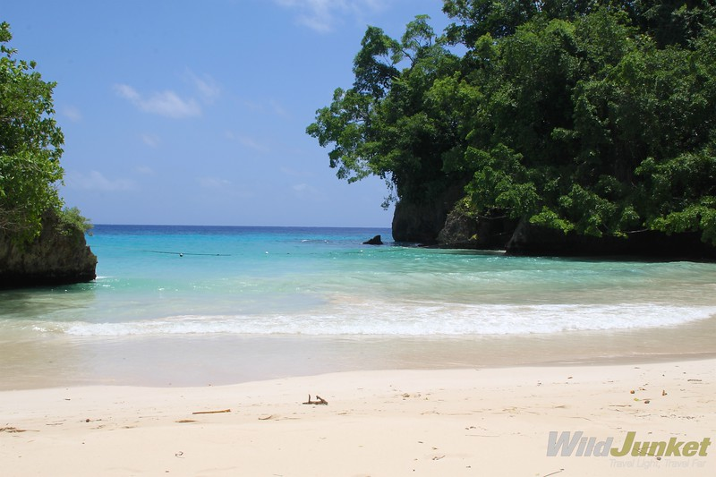 best things to do jamaica