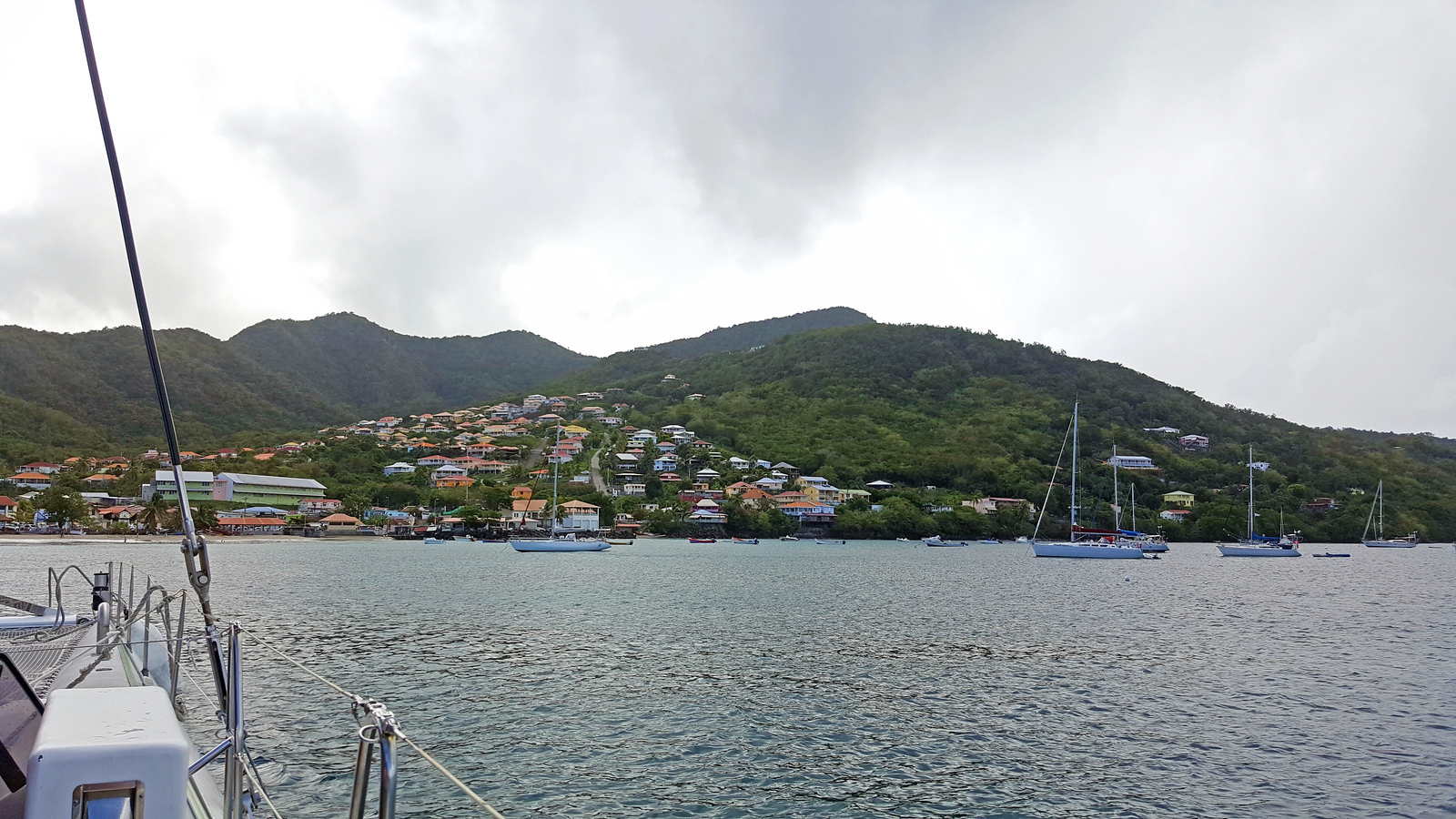 Things to do in Martinique - Cruise Ship Travel Guide
